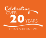 Epilepsy Awareness Ltd is proudly celebrating over 20 years in business.