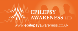 Epilepsy Awareness Ltd provide specialist training on Buccal Midazolam